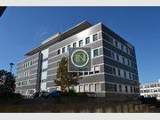 Bureau à louer à Luxembourg-Gasperich - Réf. 6212052