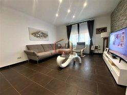 House for sale 4 bedrooms in Dudelange - Ref. 7076308