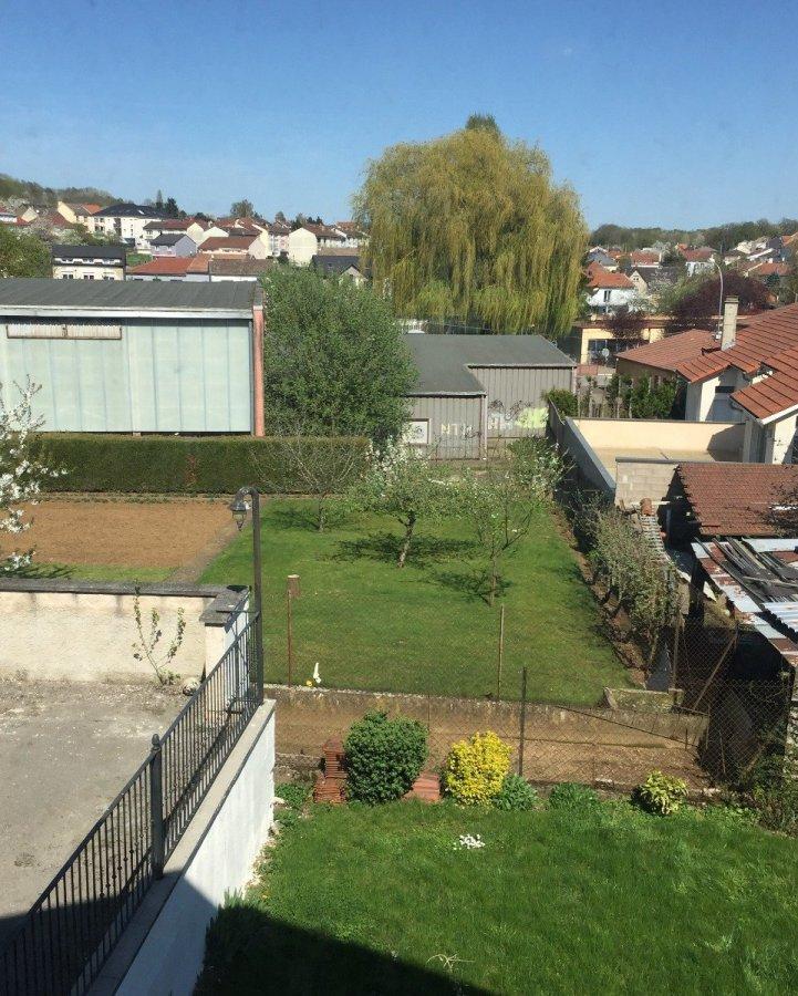acheter maison 5 pièces 110 m² hayange photo 2