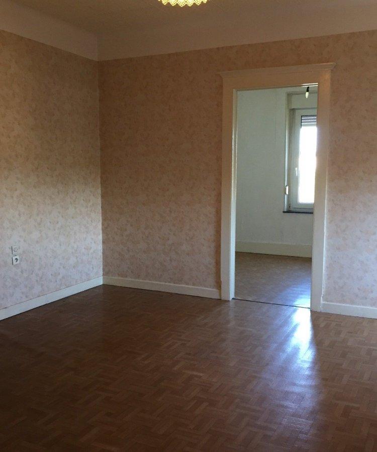 acheter maison 5 pièces 110 m² hayange photo 4