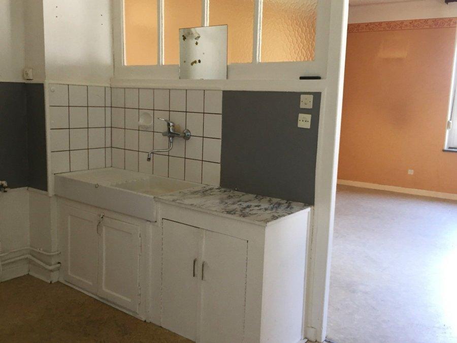 acheter maison 5 pièces 110 m² hayange photo 5