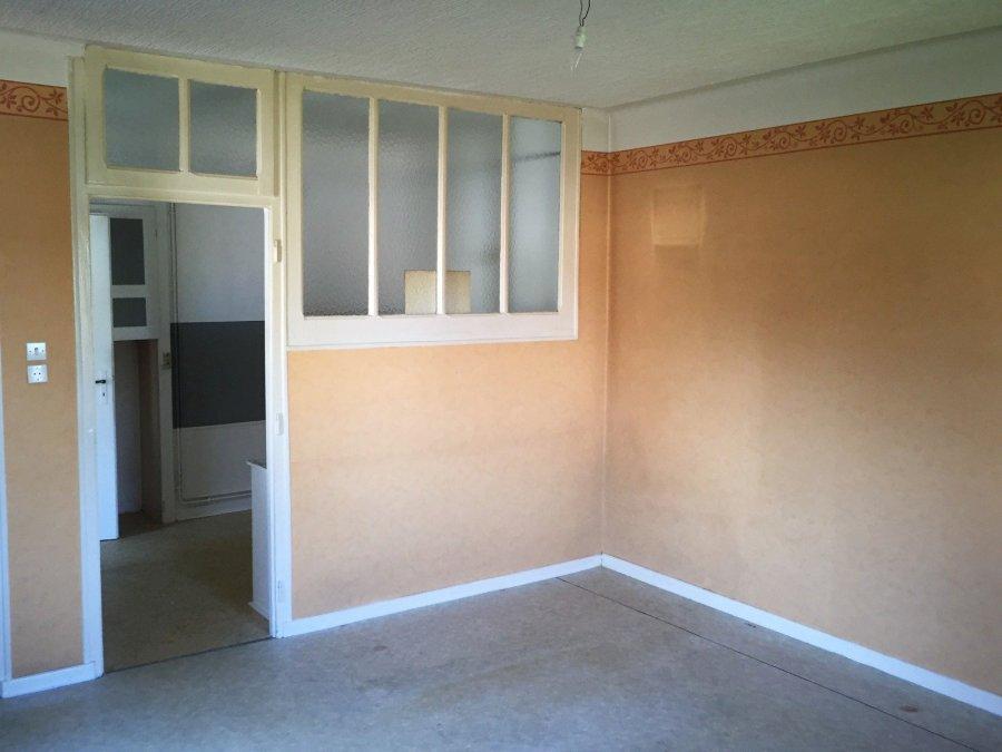acheter maison 5 pièces 110 m² hayange photo 6