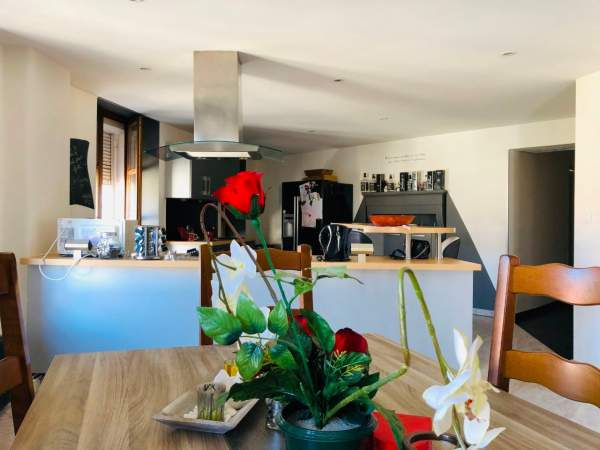 louer appartement 5 pièces 189.36 m² rambervillers photo 1