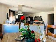 Appartement à louer F5 à Rambervillers - Réf. 6626004