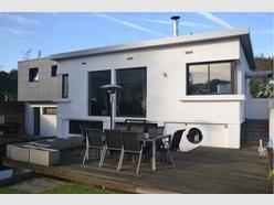 Maison à vendre F7 à Mérignies - Réf. 5053140