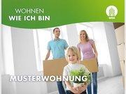 Wohnung zur Miete 4 Zimmer in Schwerin - Ref. 4926164