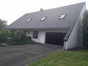 Maison à vendre F7 à Leubringhen - Réf. 5720788