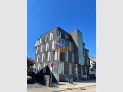 Apartment for sale 2 bedrooms in Differdange - Ref. 7183060