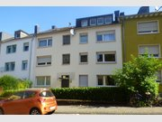 Appartement à louer 4 Pièces à Trier - Réf. 6466260