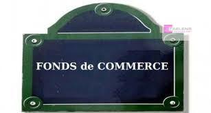 acheter fond de commerce 1 pièce 35 m² lille photo 1