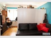 Wohnung zum Kauf 1 Zimmer in Luxembourg-Centre ville - Ref. 6802132