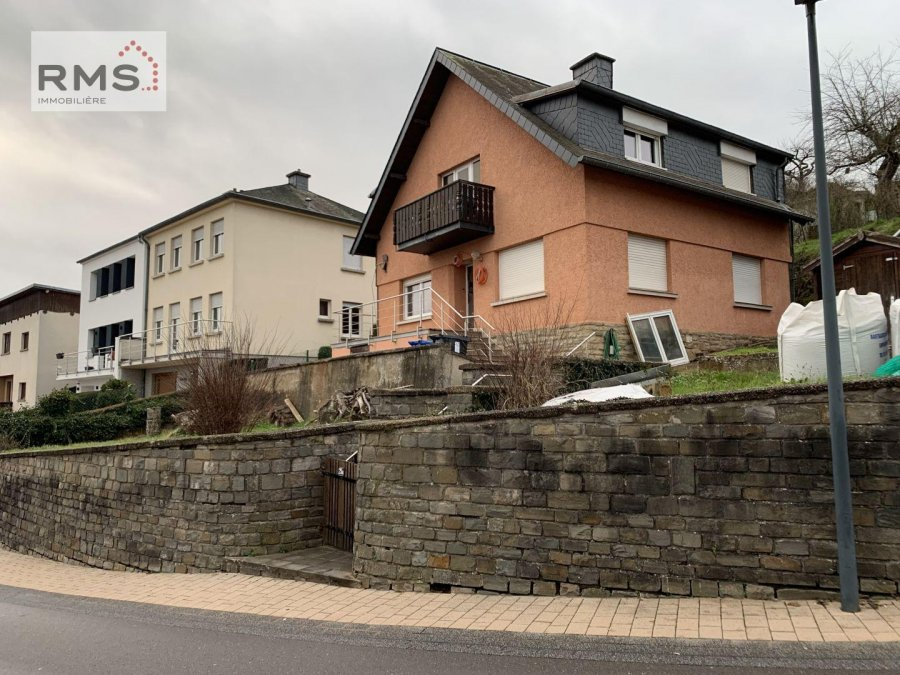 house for buy 3 bedrooms 120 m² ettelbruck photo 6