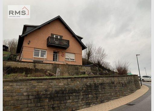 Maison à vendre 3 Chambres à Ettelbruck (LU) - Réf. 7072468