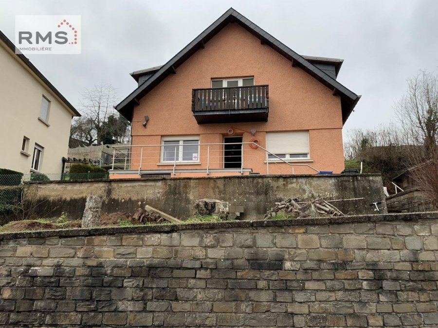 house for buy 3 bedrooms 120 m² ettelbruck photo 4