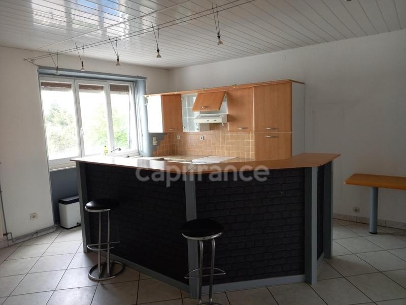 einfamilienhaus kaufen 5 zimmer 195 m² rohrbach-lès-bitche foto 1