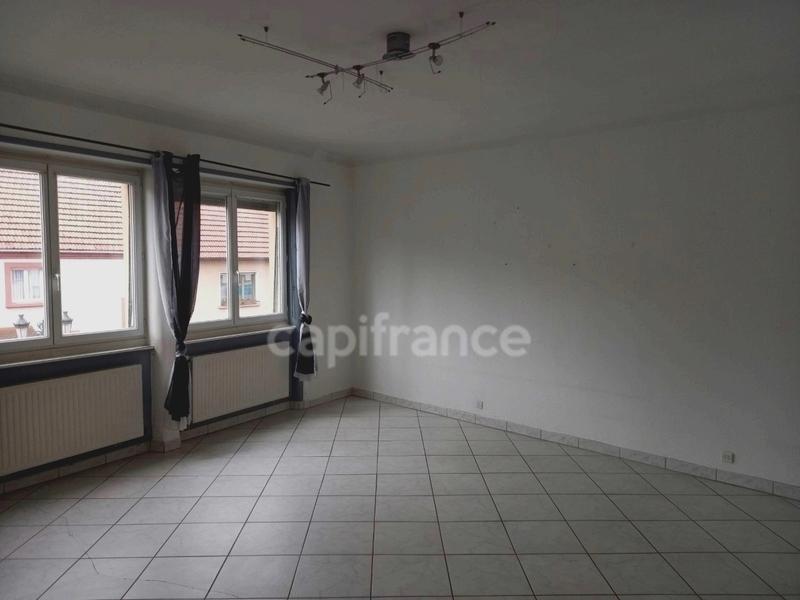 einfamilienhaus kaufen 5 zimmer 195 m² rohrbach-lès-bitche foto 3