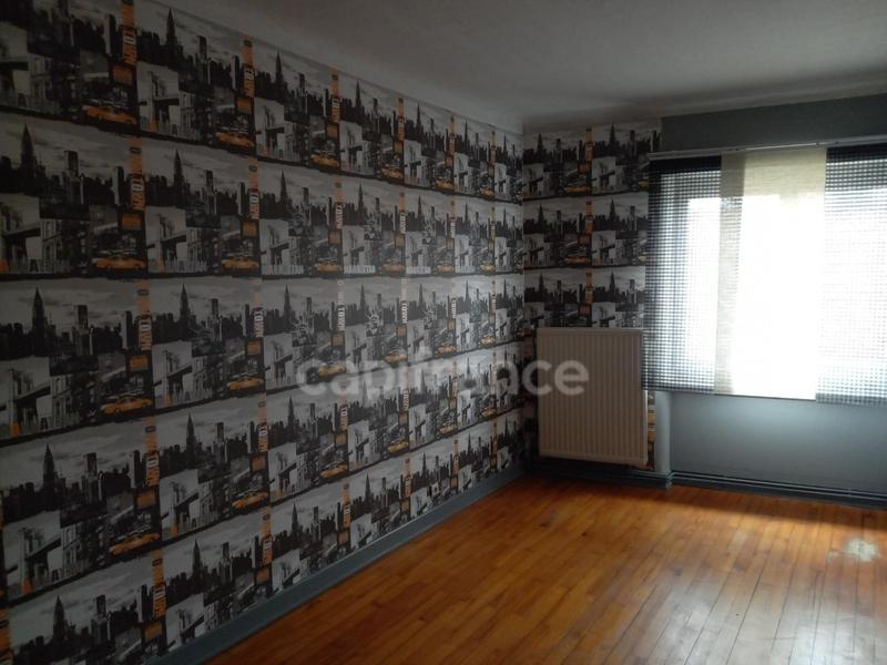 einfamilienhaus kaufen 5 zimmer 195 m² rohrbach-lès-bitche foto 6