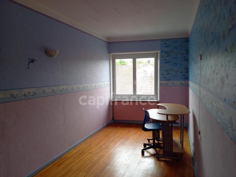 einfamilienhaus kaufen 5 zimmer 195 m² rohrbach-lès-bitche foto 5