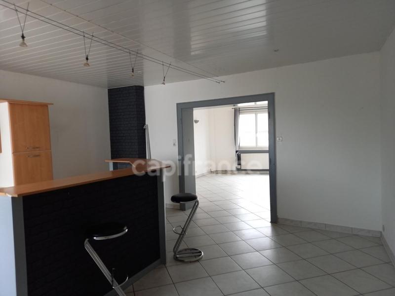 einfamilienhaus kaufen 5 zimmer 195 m² rohrbach-lès-bitche foto 2