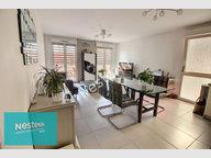 Appartement à vendre F3 à Hauconcourt - Réf. 6097876