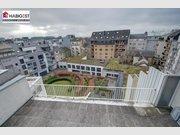 Triplex à louer 3 Chambres à Luxembourg-Centre ville - Réf. 6298580