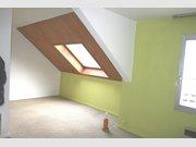 Appartement à vendre F1 à Villers-lès-Nancy - Réf. 4987860