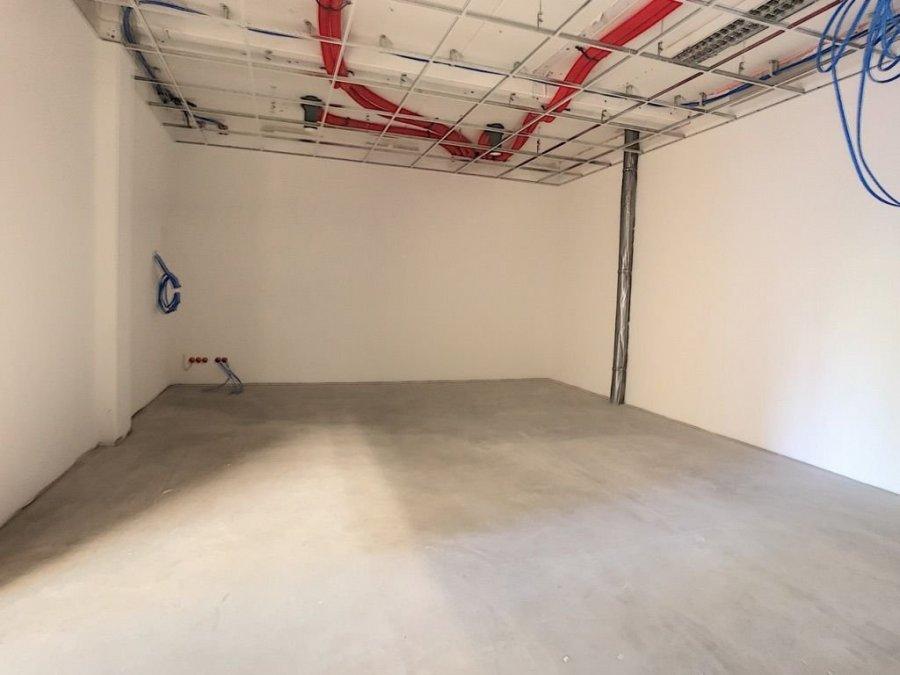 louer bureau 0 chambre 47 m² grevenmacher photo 6