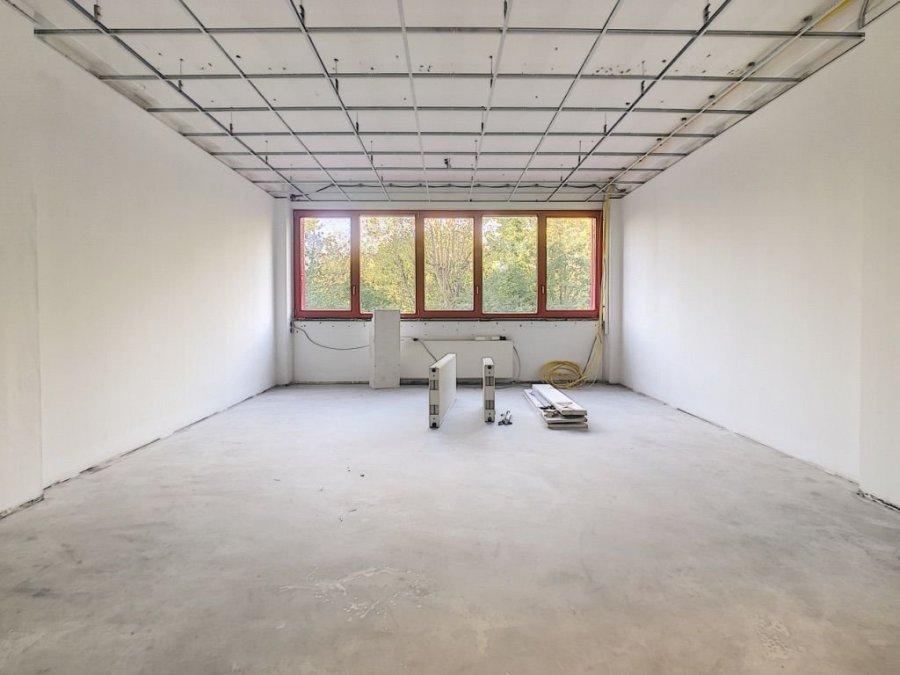 louer bureau 0 chambre 47 m² grevenmacher photo 7