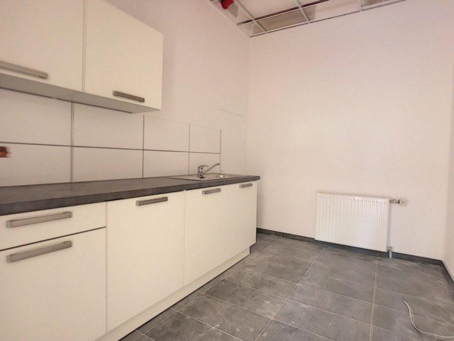 louer bureau 0 chambre 47 m² grevenmacher photo 4