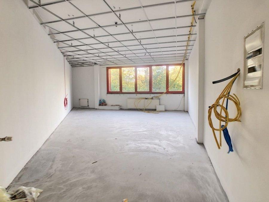 louer bureau 0 chambre 47 m² grevenmacher photo 3