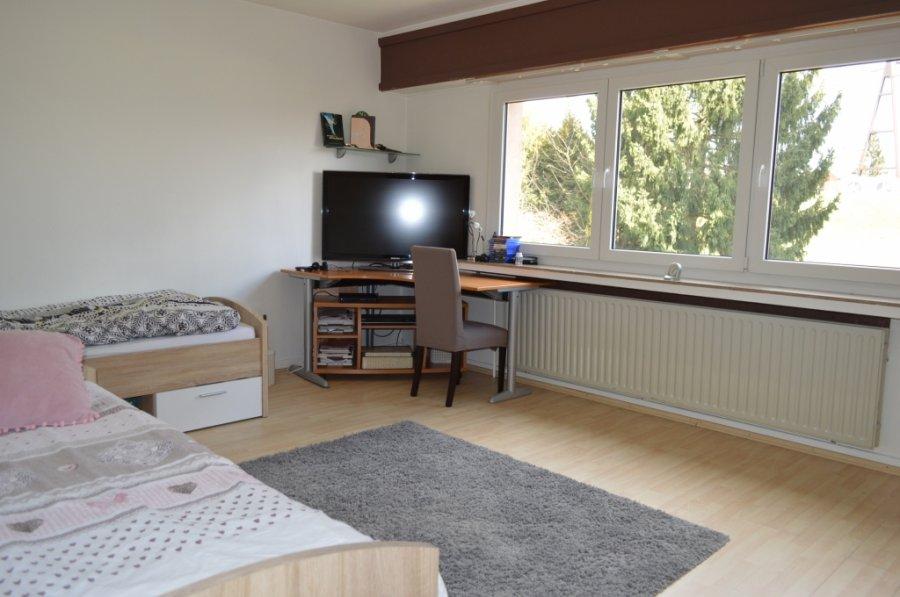 acheter appartement 2 chambres 103 m² belvaux photo 4