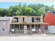 Maisonnette zum Kauf 3 Zimmer in Hobscheid - Ref. 5913556