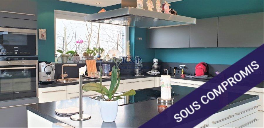acheter maison 4 chambres 170 m² frisange photo 1