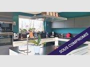 Maison à vendre 4 Chambres à Frisange - Réf. 6704084