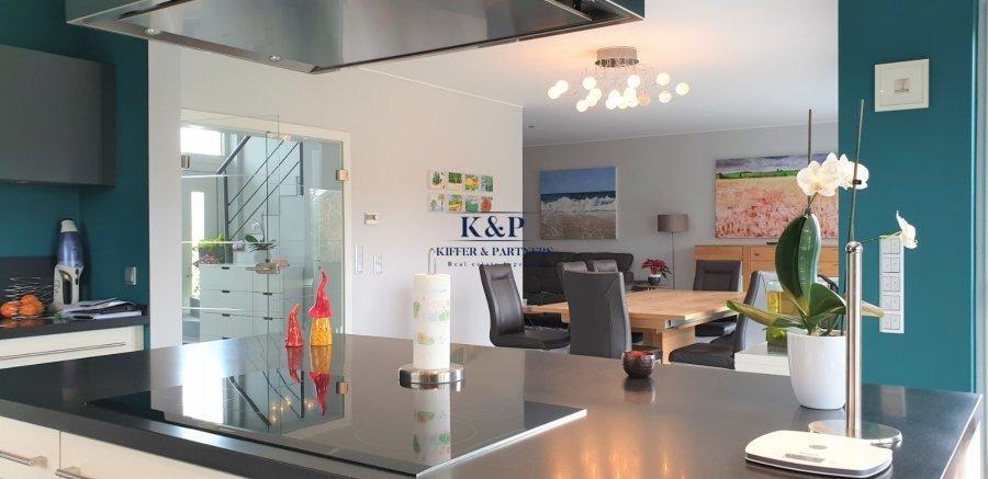 acheter maison 4 chambres 170 m² frisange photo 2