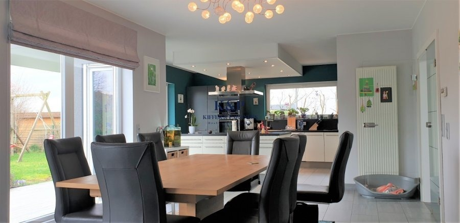 acheter maison 4 chambres 170 m² frisange photo 3