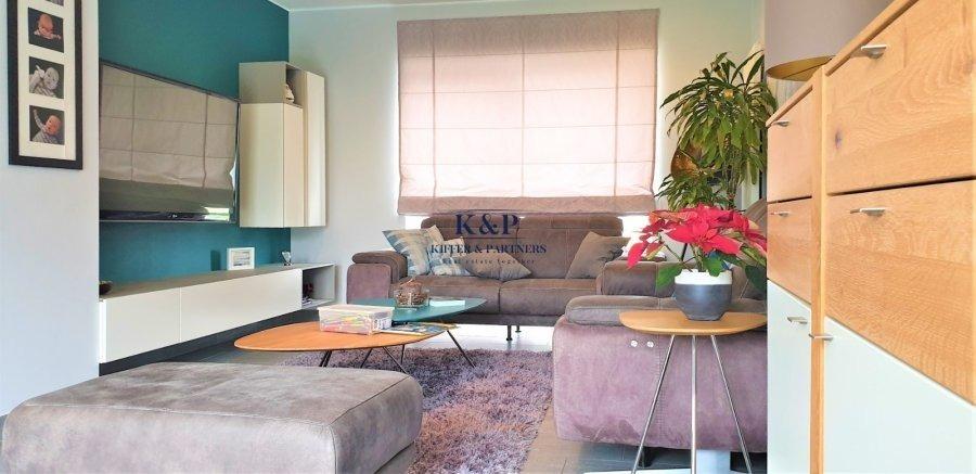 acheter maison 4 chambres 170 m² frisange photo 4
