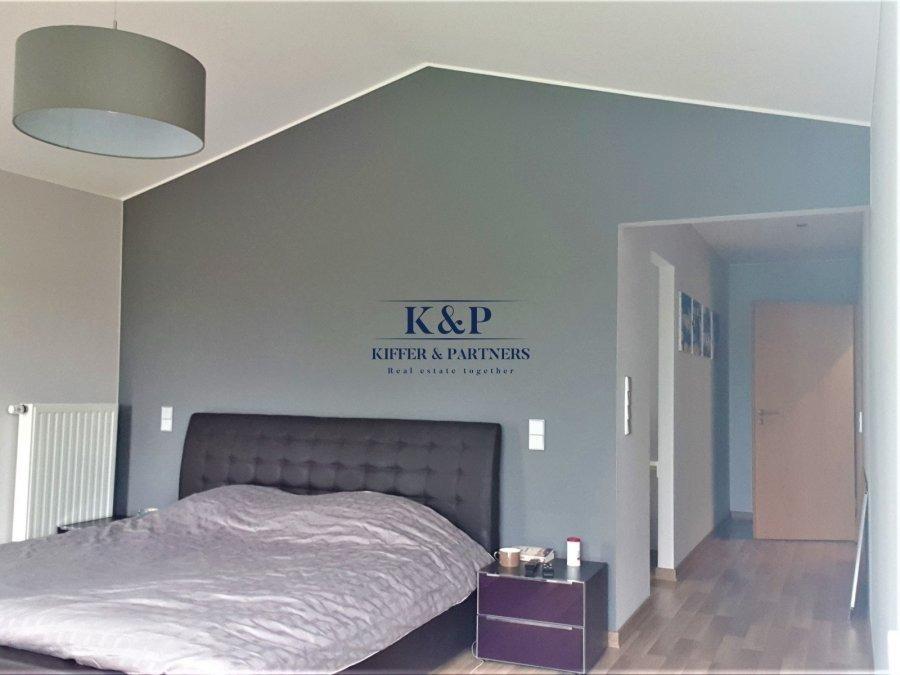 acheter maison 4 chambres 170 m² frisange photo 5