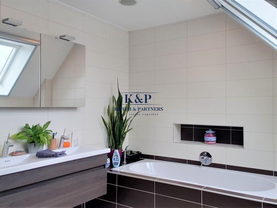 acheter maison 4 chambres 170 m² frisange photo 6