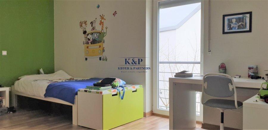 acheter maison 4 chambres 170 m² frisange photo 7