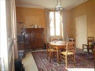 Maison à vendre F6 à Angers - Réf. 5065684