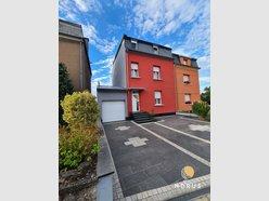 Maison mitoyenne à vendre 4 Chambres à Bettembourg - Réf. 6970324