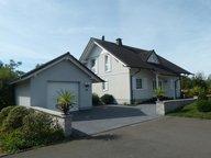 Einfamilienhaus zum Kauf 6 Zimmer in Arzfeld - Ref. 6052820