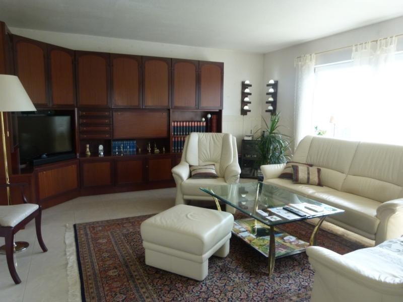 einfamilienhaus kaufen arzfeld 175 m athome. Black Bedroom Furniture Sets. Home Design Ideas
