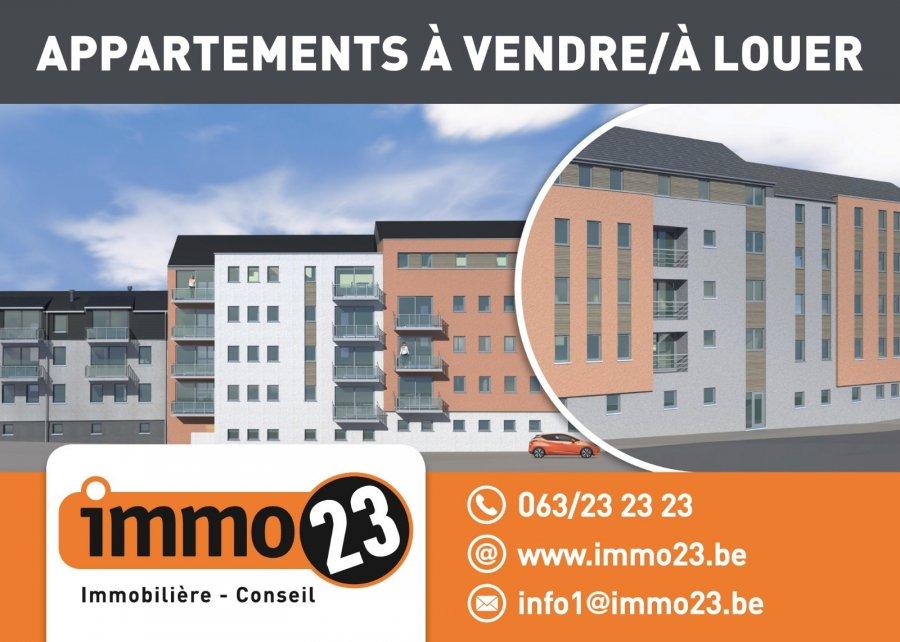 acheter appartement 0 pièce 66 m² martelange photo 1