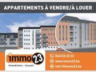 Appartement à vendre 1 Chambre à Martelange - Réf. 6388692