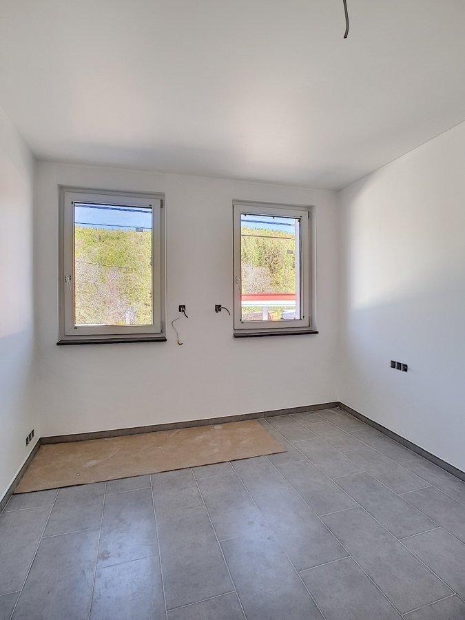 acheter appartement 0 pièce 66 m² martelange photo 3