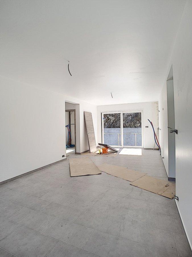 acheter appartement 0 pièce 66 m² martelange photo 5