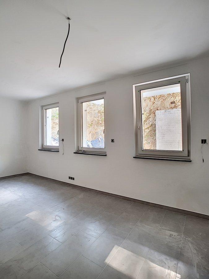 acheter appartement 0 pièce 66 m² martelange photo 6