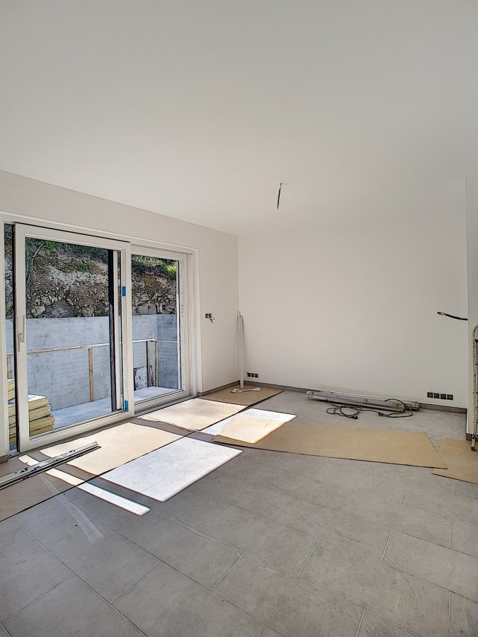 acheter appartement 0 pièce 66 m² martelange photo 7